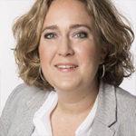 Profiel Foto Ilse Koning
