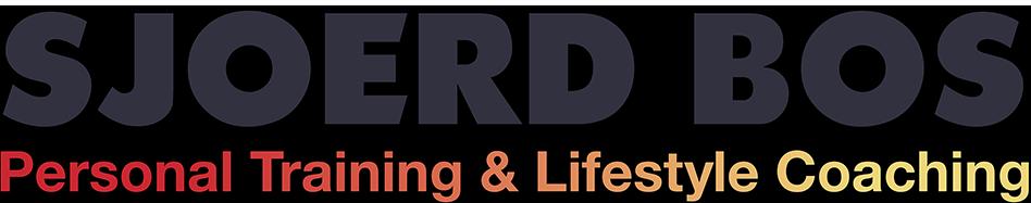 Sjoerd Bos Tekst Logo Final (Wit)