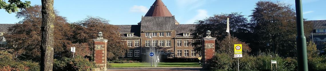 Willibrordus