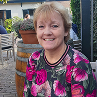 Ilse Bakker Review Sjoerd Bos Personal Training Heiloo