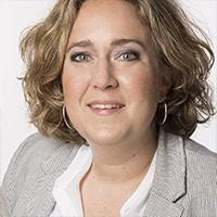 Ilse Review Sjoerd Bos Personal Training Heiloo