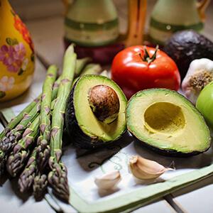 Voeding en lifestyle coaching gewoontes veranderen sjoerd bos heiloo