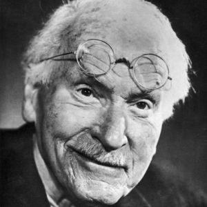 Carl Jung profielfoto bij sjoerd bos personal training heiloo