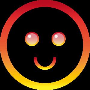 Leuk en gebruiksvriendelijk icoon Sjoerd Bos Personal Training Heiloo